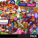 Funland_elements_small