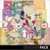 Birthday_bouquet_kit_medium