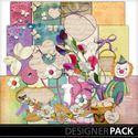 Birthday_bouquet_kit_small