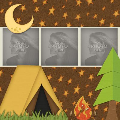 Camping_template-002