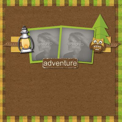 Camping_template-005