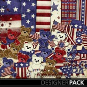 Americana_bearz_1_medium