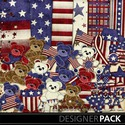 Americana_bearz_1_small