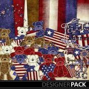Americana_bearz_2_medium
