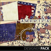 Americana_bearz-css_medium