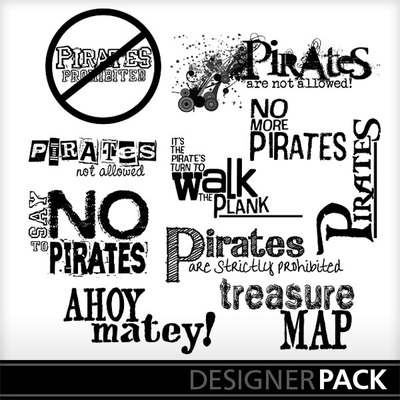 No_more_pirates