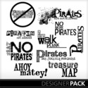 No_more_pirates_small