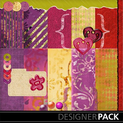 For_a_girl_bundle_3