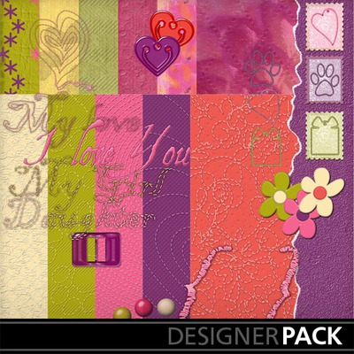For_a_girl_bundle_4