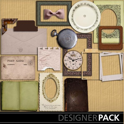 Grandma_s_attic_bundle_3