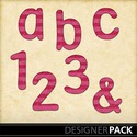 Friendz_from_the_wood-monograms_3_small