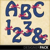 Friendz_from_the_wood-monograms_4_medium