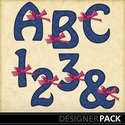 Friendz_from_the_wood-monograms_4_small