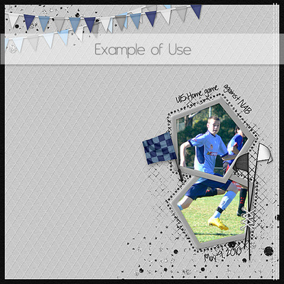 Soccer_star_embossed_papers_3