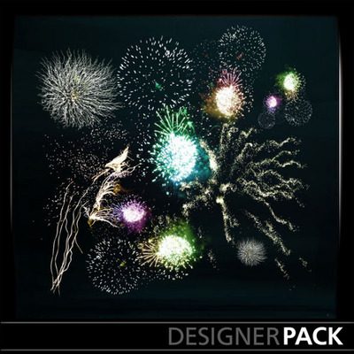 Fireworks_vol1