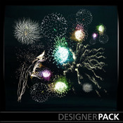 Fireworks_vol1_medium