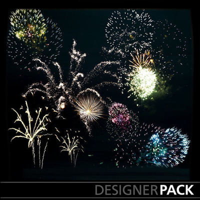 Fireworks_vol2