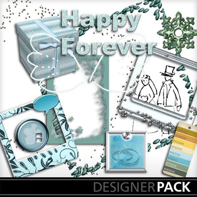 Happy_forever_2_3