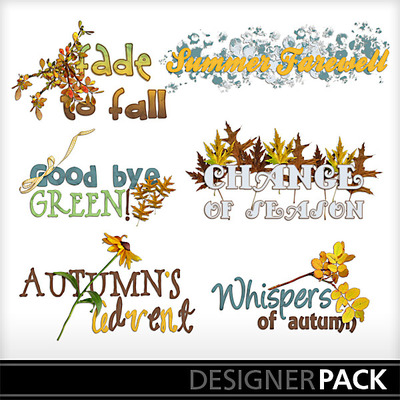 Autumn-mist-word-art