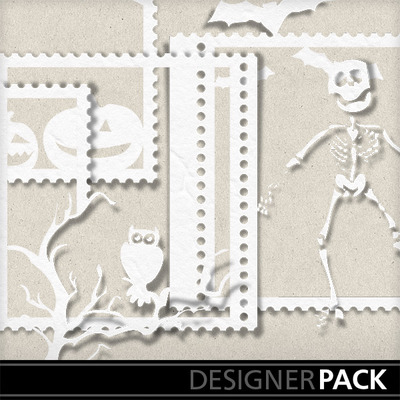 October_magic_stamp_clusters_2