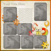 Multi_photo_template_vol_1-001_medium