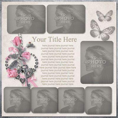 Multi_photo_template_vol_2-001