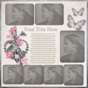 Multi_photo_template_vol_2-001_medium