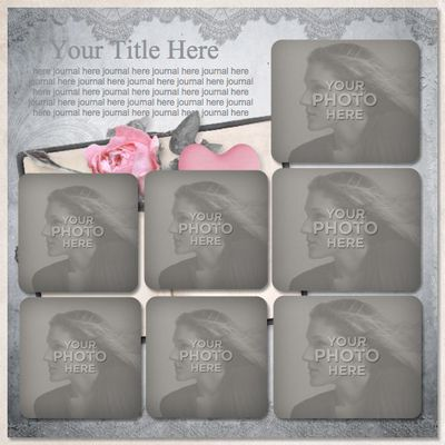 Multi_photo_template_vol_2-003