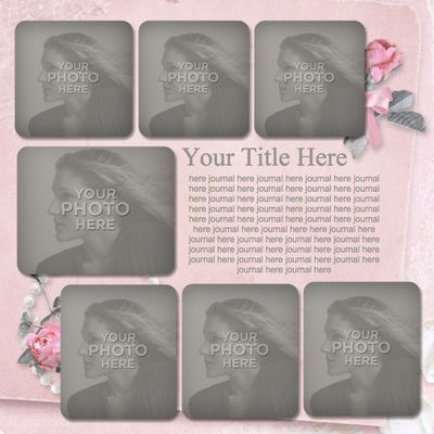 Multi_photo_template_vol_2-004