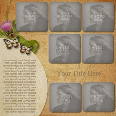 Multi_photo_template_vol_3-003
