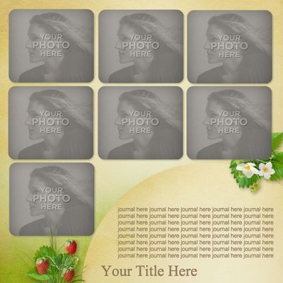Multi_photo_template_vol_4-002