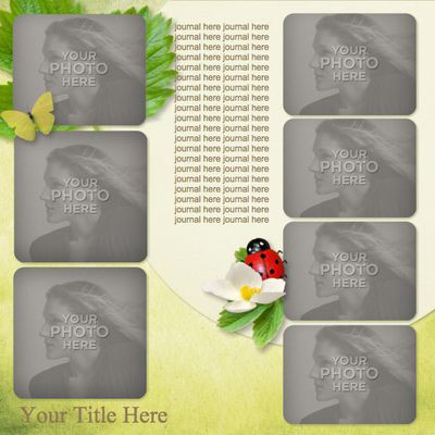 Multi_photo_template_vol_4-004