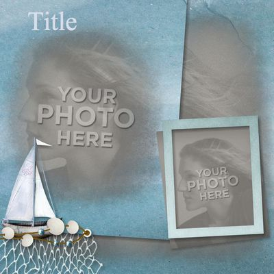 Sea_waves_template-004