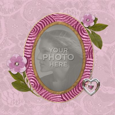 Pretty_in_pink_template-001