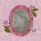 Pretty_in_pink_template-001_medium