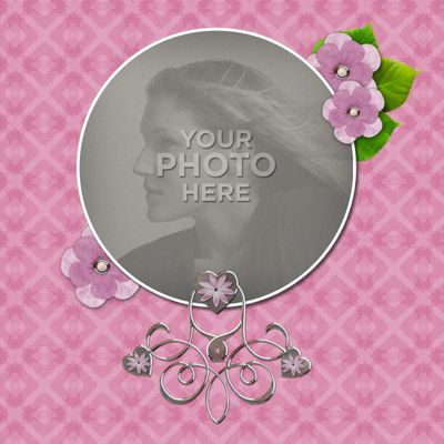 Pretty_in_pink_template-004