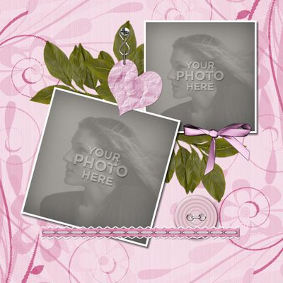 Pretty_in_pink_template-006