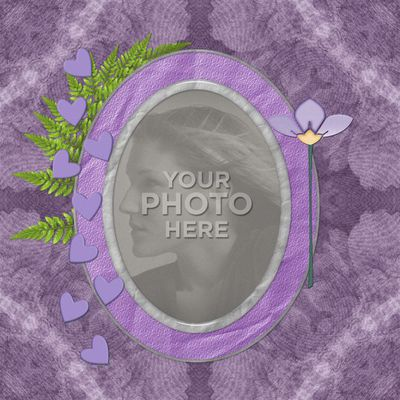 Passionate_purple_template-003