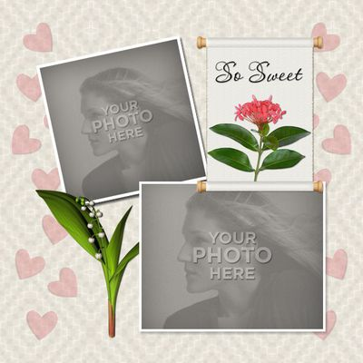 Oh_so_sweet_template-002
