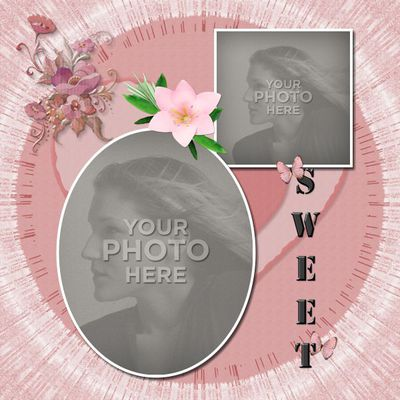 Oh_so_sweet_template-004