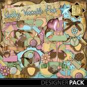 Shabby_versatile_pack-1_medium