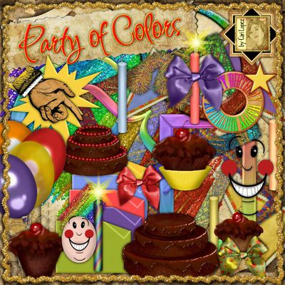 Party_of_colors-1