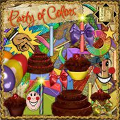 Party_of_colors-1_medium