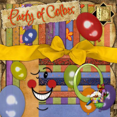 Party_of_colors-2