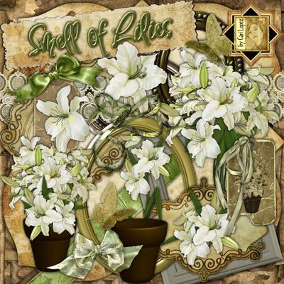 Smell_of_lilies-1