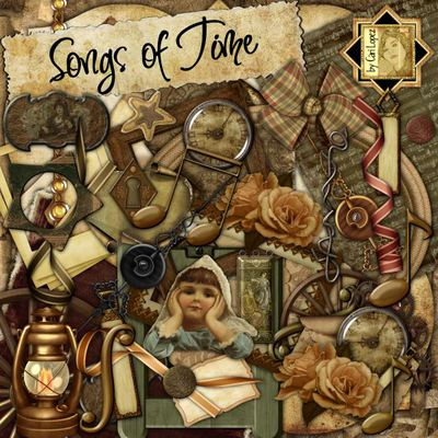 Songs_of_time-1
