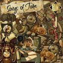 Songs_of_time-1_small