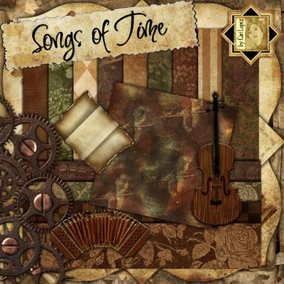 Songs_of_time-2