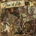 Tree_of_life-1_small