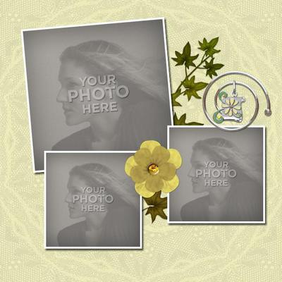 Mellow_yellow_template-002